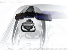 Lexus Ls Electrified 30