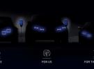 Alpine contará con un SUV eléctrico y esto es todo lo que sabemos