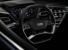 Audi Q4 E Tron 113