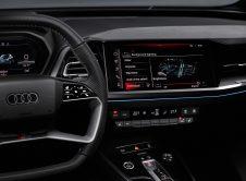 Audi Q4 E Tron 115