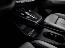 Audi Q4 E Tron 119