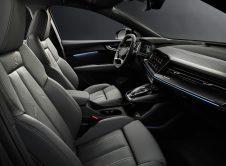 Audi Q4 E Tron 146