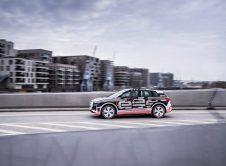 Audi Q4 E Tron 40
