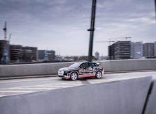 Audi Q4 E Tron 41