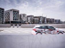 Audi Q4 E Tron 42