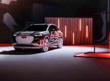 Audi Q4 E Tron 67