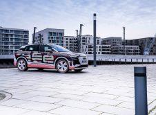 Audi Q4 E Tron 81