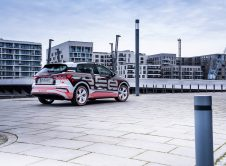 Audi Q4 E Tron 82