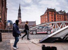 Audi Q4 E Tron 83