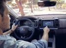 Esta transmisión de dos velocidades para coches eléctricos podría revolucionar el mercado