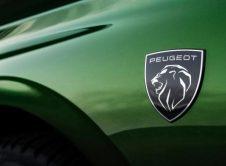 Peugeot 308 Plug In 03