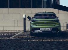 Peugeot 308 Plug In 08