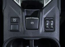 Subaru Impreza Ecohybrid 1