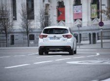 Subaru Impreza Ecohybrid 10