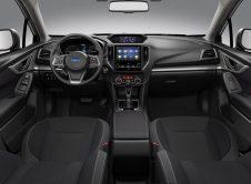 Subaru Impreza Ecohybrid 18