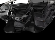 Subaru Impreza Ecohybrid 19