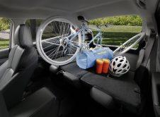 Subaru Impreza Ecohybrid 21