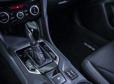 Subaru Impreza Ecohybrid 26