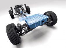 Subaru Impreza Ecohybrid 29