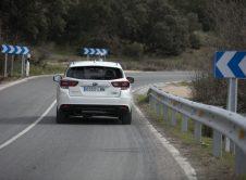 Subaru Impreza Ecohybrid 3