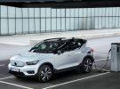 En 2030, Volvo sólo venderá coches eléctricos y únicamente por internet