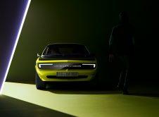 2021 Opel Manta Gse Elektromod 1