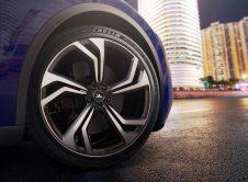 Michelin Pilot Sport Ev 11