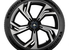 Michelin Pilot Sport Ev 7