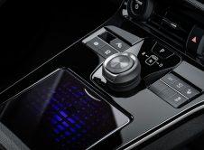 Toyota Bz4x Concept 13