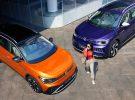 Volkswagen presenta el SUV ID.6 en exclusiva para el mercado chino