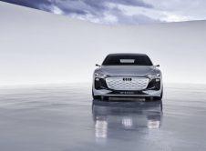 Audi A6 E Tron Concept 23