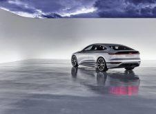 Audi A6 E Tron Concept 25