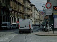 Fiat E Ducato 4