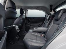 Honda Hr V E:hev 2021