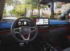 Volkswagen Id.4 Gtx 2021 10
