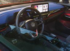 Volkswagen Id.4 Gtx 2021 9