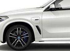 2021 Pirelli Fsc Certified Tires 1
