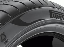 2021 Pirelli Fsc Certified Tires 3