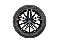 2021 Pirelli Fsc Certified Tires 4