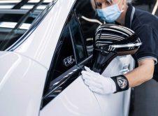 Mercedes Benz Eqs Production Factory 56 Close