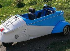 Messerschmitt6