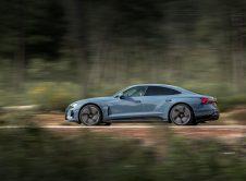Audi Etron Gt Prueba Drivingeco 1