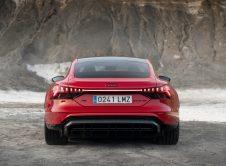 Audi Etron Gt Prueba Drivingeco 10