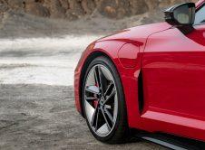 Audi Etron Gt Prueba Drivingeco 11