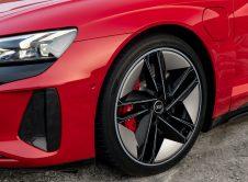 Audi Etron Gt Prueba Drivingeco 12