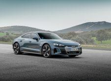 Audi Etron Gt Prueba Drivingeco 14