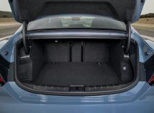 Audi Etron Gt Prueba Drivingeco 17