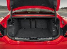 Audi Etron Gt Prueba Drivingeco 18