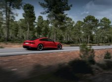 Audi Etron Gt Prueba Drivingeco 2