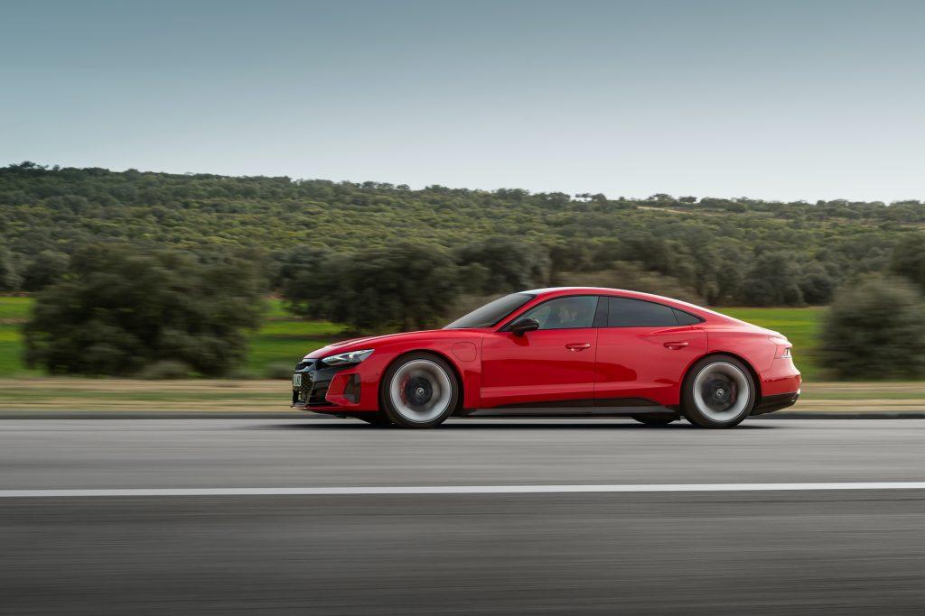 Audi Etron Gt Prueba Drivingeco 20